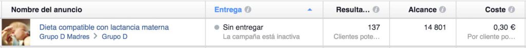 facebook-lead-ads-lactancia