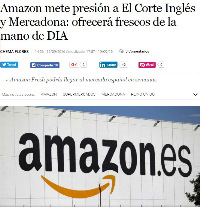 amazon-lanza-con-dia