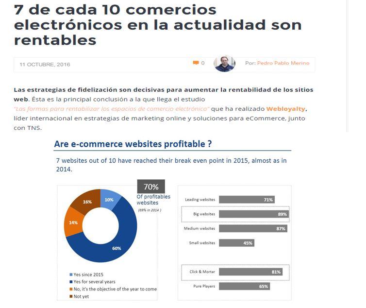 ecommerce-rentables-ecommerce-news
