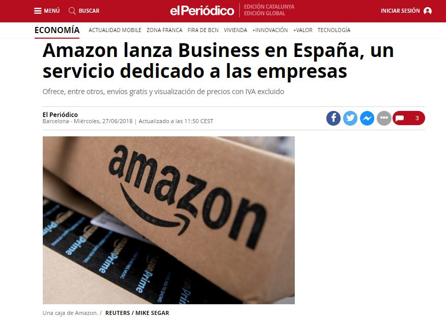Lo Amazon Se Todo Amazon Lo Todo Come Se Lo Come Se Amazon jLpUzqSMVG