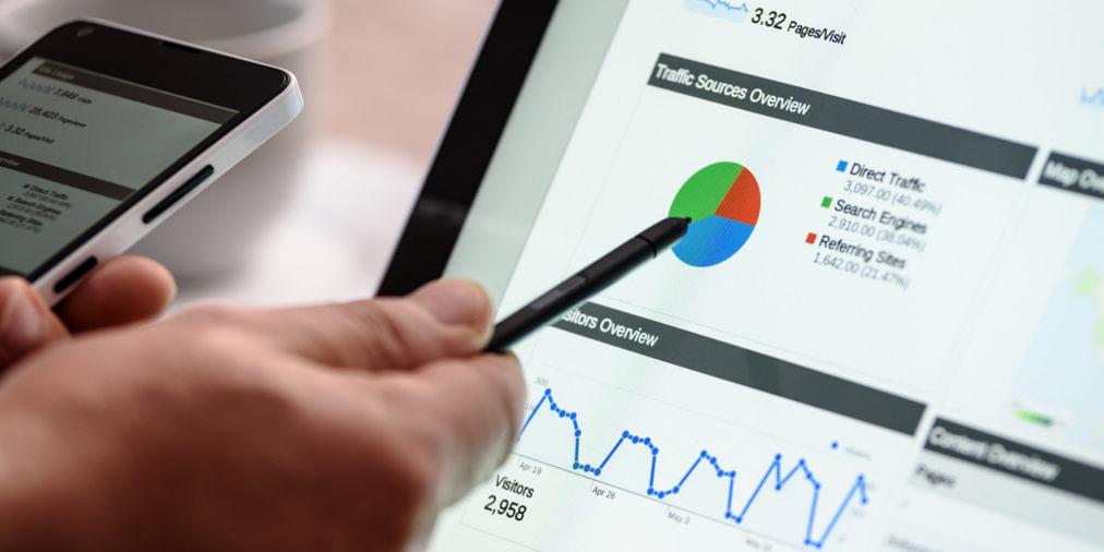 Todas las claves sobres la estrategia ecommerce en B2B
