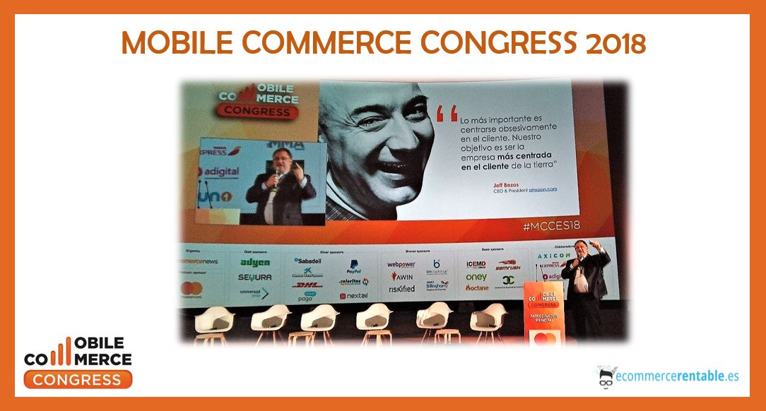 ecommerce news ecommercerentable