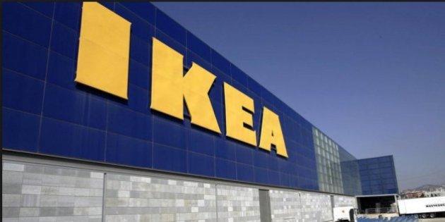 8702aa6c7c Ikea Marketplace  el gigante reta a Amazon y se inspira en Zalando