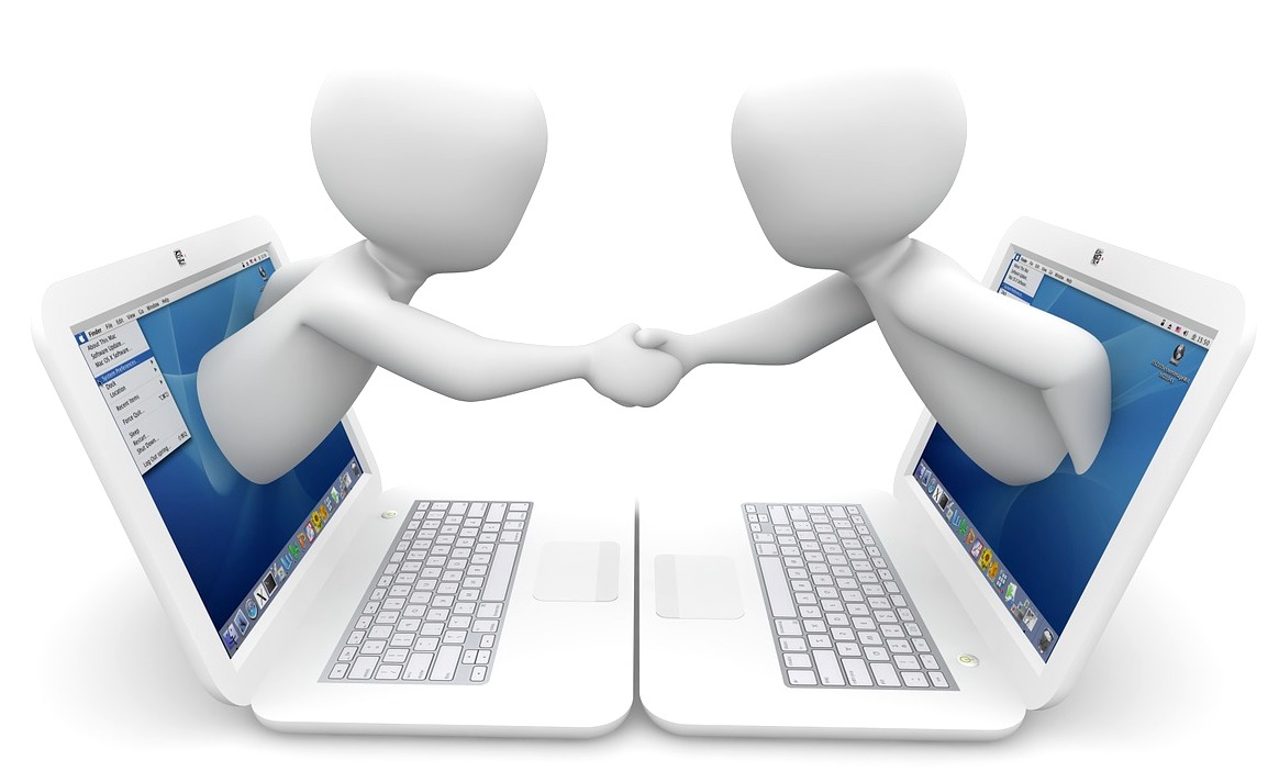 colaborar ecommercerentable